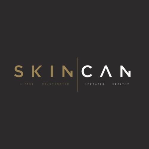 Skin Can