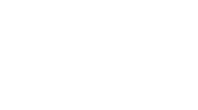 great british race