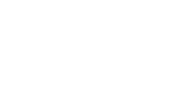 science media museum