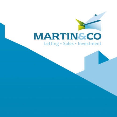martin&co Brand Development