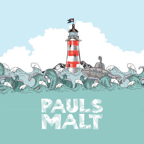 Pauls Malt