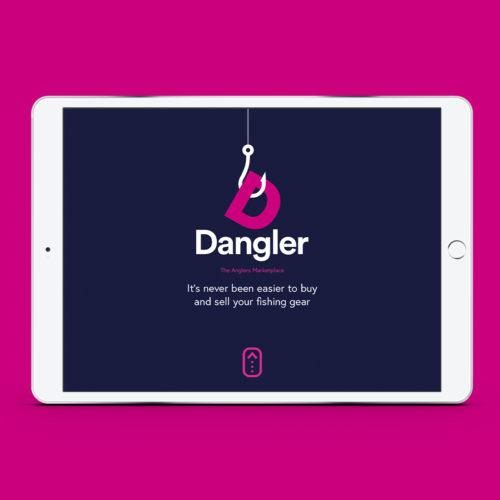 Dangler Brand Design